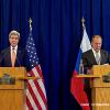 Acuerdo entre Estados Unidos y Rusia sobre Siria