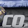 Aumentan las concentraciones de dióxido de carbono en la atmósfera