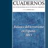 """""""Cuadernos del Centro Memorial de las Víctimas del Terrorismo"""""""