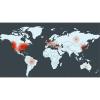 Ciberataques masivos en Estados Unidos