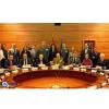 Reunión Consejo Nacional de Seguridad Marítima