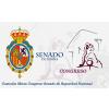 Las Cortes Generales constituyen la Comisión Mixta Congreso-Senado de Seguridad Nacional
