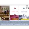 En directo a partir de las 12.00 la comparecencia del Director de Gabinete de la Presidencia del Gobierno y Secretario del Consejo de Seguridad Nacional para presentar el Informe Anual de Seguridad 2016 y 2015