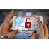 España en el puesto 7º a nivel mundial en Ciberseguridad