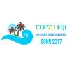 Comienza en Alemania la Cumbre de Naciones Unidas sobre cambio climático (COP23).