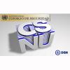 España asume la presidencia de turno del Consejo de Seguridad de Naciones Unidas