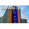 UE informa sobre los progresos realizados en su Plan de Lucha contra la Desinformación 2019