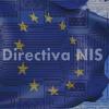 Implicaciones de la Directiva NIS para los Estados Miembros