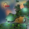 ENISA -- coste ciberincidente