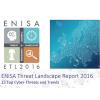 ENISA Threat Landscape Report 2016