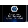 El Departamento de Seguridad Nacional coordina la participación de empresas y organismos en el mayor ejercicio de ciberseguridad en Europa