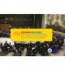 ESPANyA EN EL CONSEJO DE SEGURIDAD DE LAS NACIONES UNIDAS. BALANCE 2015 Y PERSPECTIVAS PARA 2016.