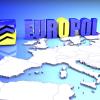 La Unidad de Europol especializada en eliminar propaganda terrorista en la web cumple un año.