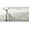 Diplomacia Energetica en Europa