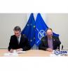 La OTAN y la UE aumentan la cooperación en ciberseguridad