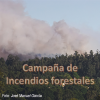 Foto original en https://commons.wikimedia.org/wiki/File:Incendio_forestal_en_Teo_-_09.jpg