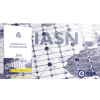 Presentación del Informe Anual de Seguridad Nacional 2016