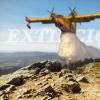 El Gobierno aprueba la campaña de verano 2016 de lucha contra los incendios forestales