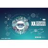 XX ISMS Forum