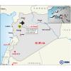 Siria – Armas Químicas