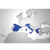 Avances en la gestión de la crisis de refugiados en Europa
