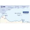 Equipos Españoles rescatan 30 migrantes en el Mar de Alborán