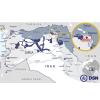 Liberación de Mosul del Daesh