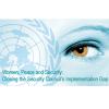 5º Informe sobre la actividad Consejo de Seguridad de Naciones Unidas respecto de la Agenda Mujeres, Paz y Seguridad