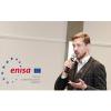 Nuevo Director Ejecutivo para la Agencia de la Unión Europea de Ciberseguridad (ENISA)