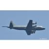 Operación Atalanta de la EU NAVFOR en Somalia