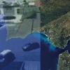 Balance primer mes de la Operación Paso del Estrecho
