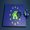 Reforma del Sistema Europea Común de Asilo.