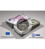 La Comisión Europea presenta un Plan de Acción para Intensificar la Lucha contra la Financiación del Terrorismo.
