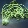 Reunión de Alto Nivel sobre Ciberseguridad