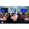 Las consecuencias de la ola de frío, entre los temas tratados por el Consejo de Seguridad Nacional presidido hoy por Mariano Rajoy