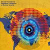 Segunda Conferencia Internacional de Reguladores sobre Seguridad Física Nuclear