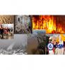 El Sistema Nacional de Protección Civil y su regulación
