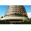 El Tribunal Constitucional avala la plena constitucionalidad de la Ley de Seguridad Nacional