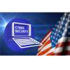 Orden Ejecutiva sobre la Fuerza Laboral de Seguridad Cibernética de Estados Unidos