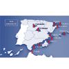 España: un referente en la lucha contra el terrorismo yihadista