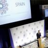 España en el Consejo de Seguridad de Naciones Unidas 2015-2016