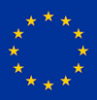Reunión del Consejo Europeo del 18 y 19 de febrero