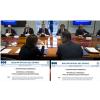 Publicados en el BOE los acuerdo aprobados por el Consejo de Seguridad Nacional en su última reunión