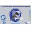 Mes Europeo de la Ciberseguridad 2019 - CyberSecMonth