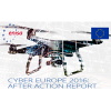 Informe de Evaluación del Ejercicio Cyber Europe 2016
