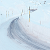 Balance Campaña Vialidad Invernal 2018-2019