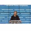 Plan de implantación de la Estrategia Global de Política Exterior y Seguridad de la Unión Europea