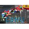 España promueve en el CSNU una Resolución que actualiza el compromiso internacional con la no proliferación de armas de destrucción masiva