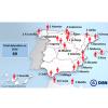 Detenciones yihadistas en España: balance 2016