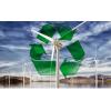 X Asamblea de la Agencia Internacional de las Energías Renovables